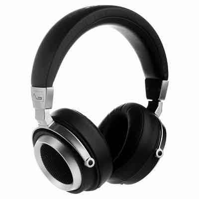 LASMEX L-85 Professional Studio Monitor Headphones