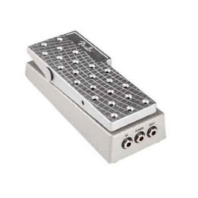 Fender FVP-1 Volume Pedal