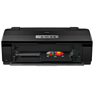 Best Inkjet Printer For CD DVD Printing