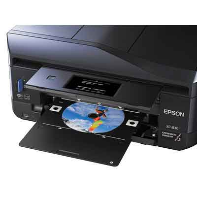 Best Direct CD/DVD Printing