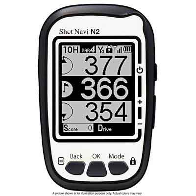 Best golf gps [Jul  2019] – Top Rated Products Review