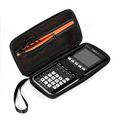 Best graphing calculator [Aug  2019] – Smart Products Review