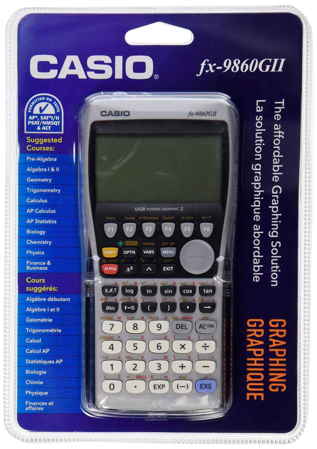 graphing calculators oct  reviews  buyers guide