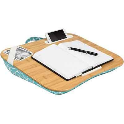 LapGear XL Designer Lap Desk
