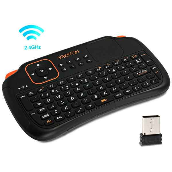 best mini wireless keyboard oct 2019 top rated techs products. Black Bedroom Furniture Sets. Home Design Ideas