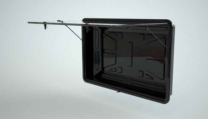 With A Directional TV Antenna, The Gain Is Built Into The TV Antenna To  Focus Reception In The Direction. This Gain Is Measured By Adding The Gain  Value Of ...