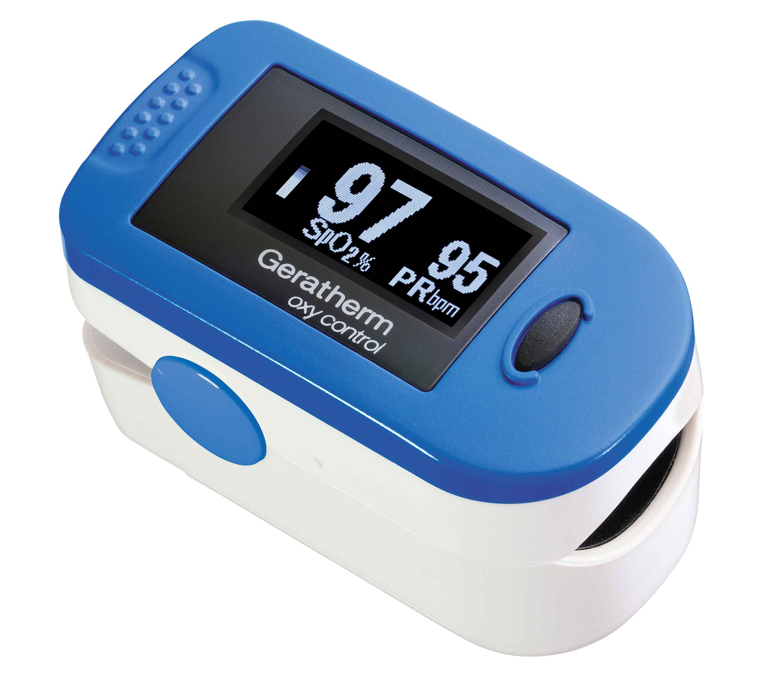 Best pulse oximeter [Aug  2019] – Consumer Reports & Review