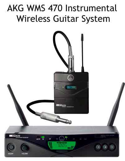 best wireless guitar system nov 2019 top rated techs products. Black Bedroom Furniture Sets. Home Design Ideas