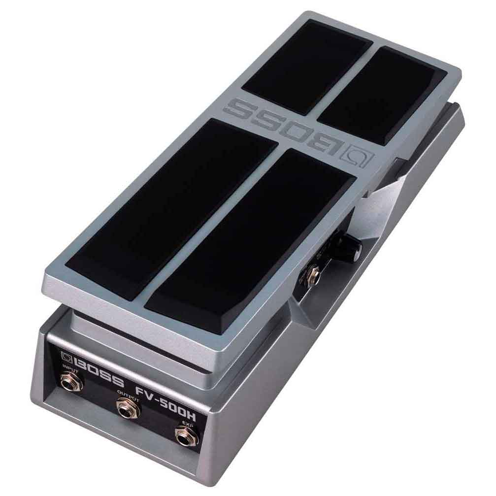 best volume pedal for guitar oct 2019 with no tone loss for swells. Black Bedroom Furniture Sets. Home Design Ideas